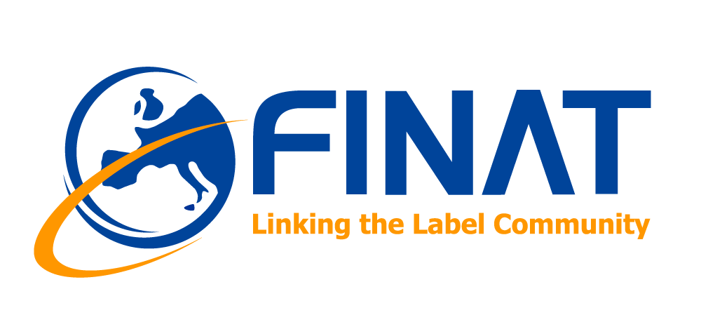 Finat - Linking the Label Community