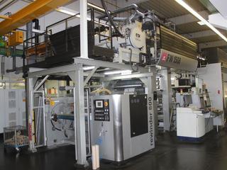 48337097-Comexi-flexo-printing-machine-photo-3.jpg